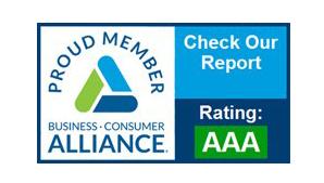 00-business-consumer-alliance_0