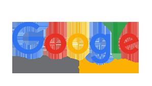 00-google1