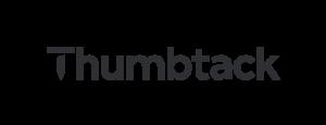 Thumbtack_logo_black_RGB
