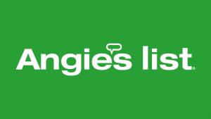 angies-list-1920-1024x576