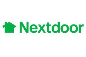 nextdoor-featured-image-1024x683